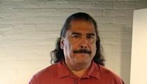 Local activists file civil rights suit against four SAPD officers