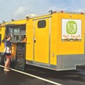 Flavor File: New food truck joins Quarry Farmers Market, Tiki Week hits SA and details on Hotel Emma