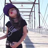 Local Media Company Releases Selena Tribute Video