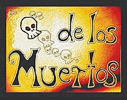 music_cd_delosmuertos_cmyk.jpg