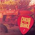 Local Review of Chacho and Brance: <em>The Como Sessions </em>