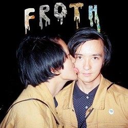 froth-_-courtesyjpg