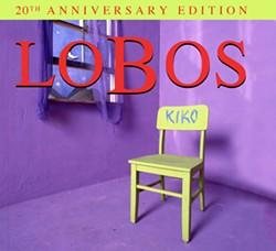 los-lobos-kiko1jpg