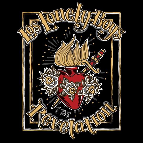 loslonelyboys-revelation-coverjpg