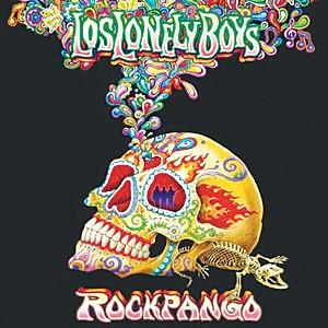 music_cd_loslonelyboys_cmyk.jpg