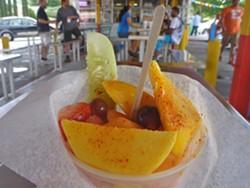fruit-cupjpg