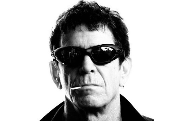 lou_reed_large_1270641135_crop_550x360jpg