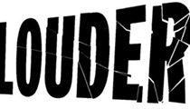 Louder By Design
