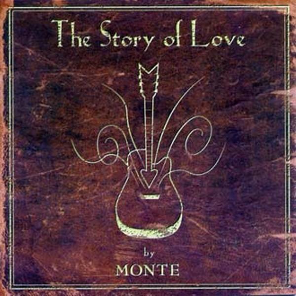 music-monte-cd_330jpg