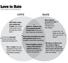 l_2_hate_08_31jpg