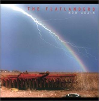 music-flatlanders-wkjpg