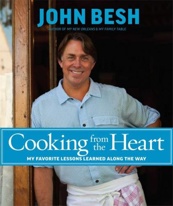 cooking_from_the_heartjpg