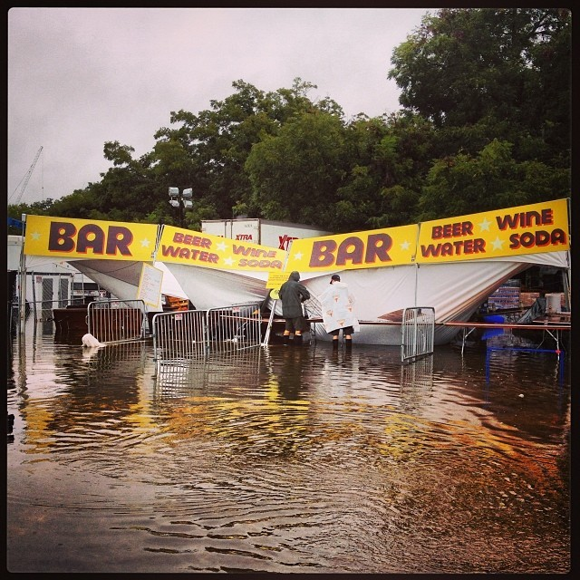 concessions-flooding-acl-fest-2013-512theresa1jpg