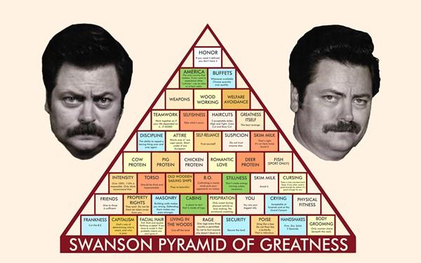 swanson-pyramidjpg