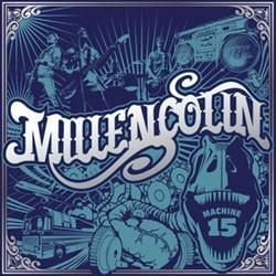 music_cd_millencollin.jpg