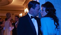 ''Mad Men' enters the Summer of Love