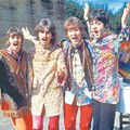 'Magical Mystery Tour' vindicated