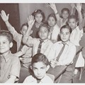 'Latino Americans' Documentary Shows the Pueblo's History of Immigration