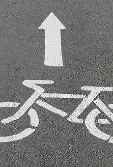 Making the North Side More Bike-friendly