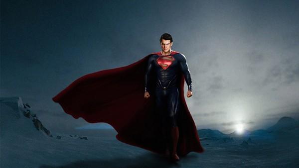 superman_in_man_of_steel-hdjpg