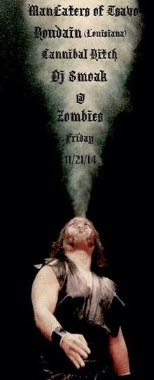 zombies1121.jpg