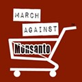 "March Against Monsanto to Shout ""Hell No to GMOs"" for Second Year"
