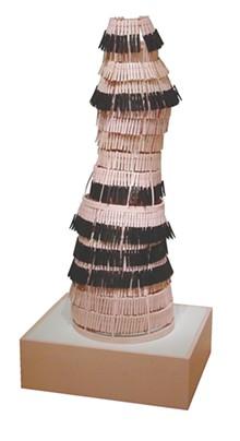 Maria Mogas, Feminine Form.