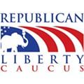 Marijuana, Marriage and the Republican Liberty Caucus