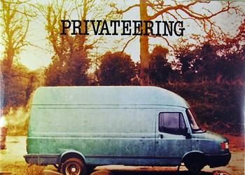 Mark Knopfler: 'Privateering'