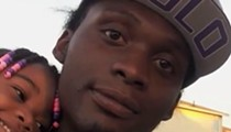 San Antonio Police Shot And Killed Marquise Jones One Year Ago