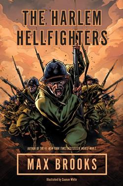 harlem-hellfighters_612x924jpg
