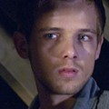 Max Thieriot gets creepy for 'The House at the End of the Street'