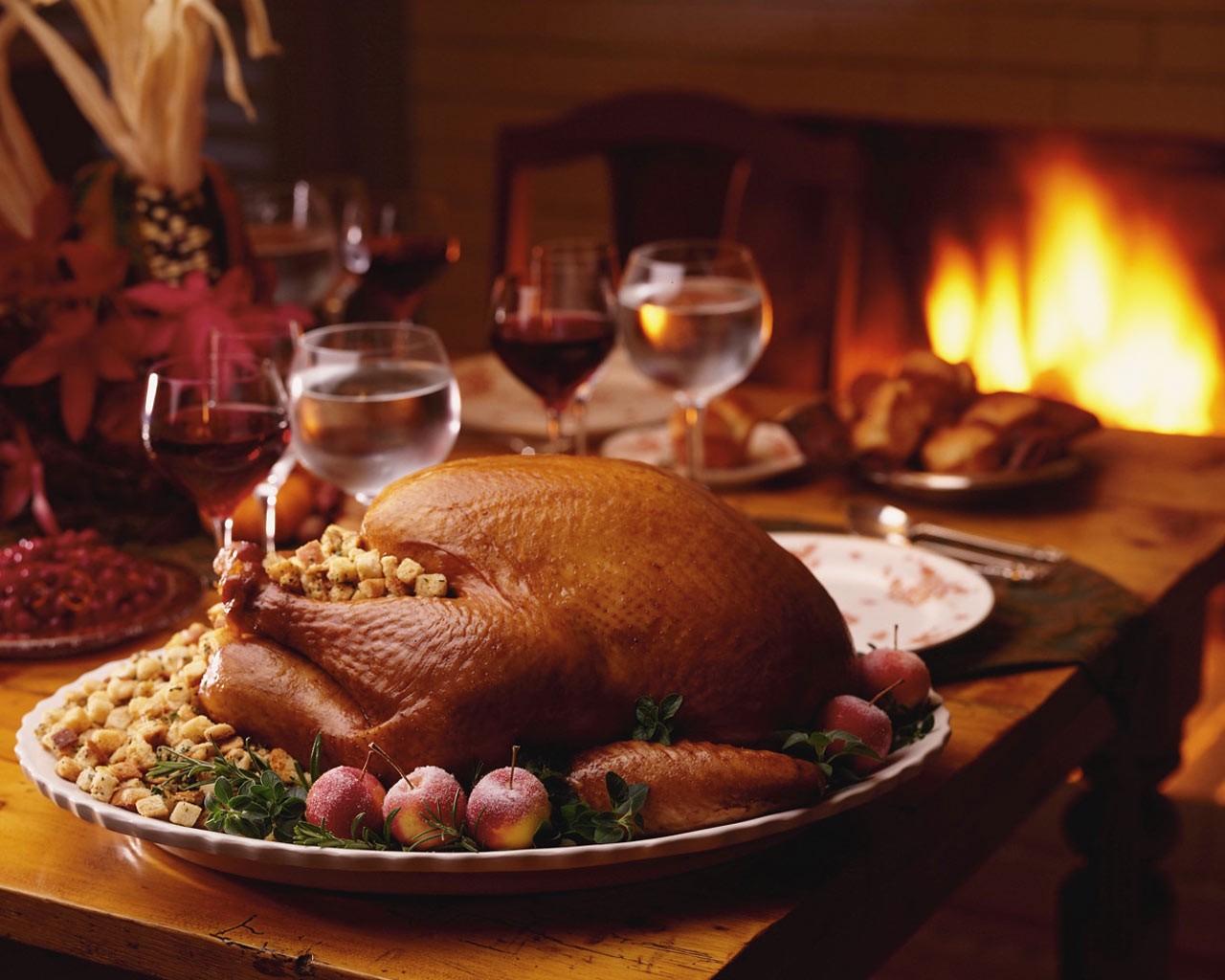 turkey-mealjpg