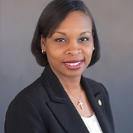 Replacing Ivy Taylor: Five candidates seek District 2 seat