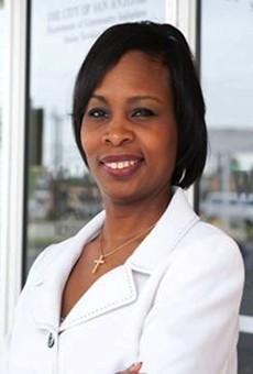 Mayor Taylor talks NDO, budget and more