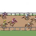 Mayoral Horserace