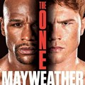 Mayweather-Canelo, 'All Access' Full Episode 2