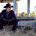 Killer Joe strikes like an unapologetic Texas rattlesnake