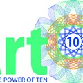 McNay, Bohanan's host Art to the Power of 10 Fundraiser Friday, Sept. 6
