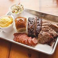 Meat Week San Antonio Returns on Sunday, January 25