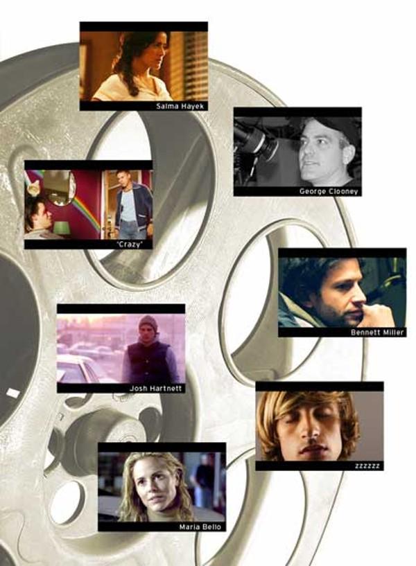 media-film-reel1_420jpg