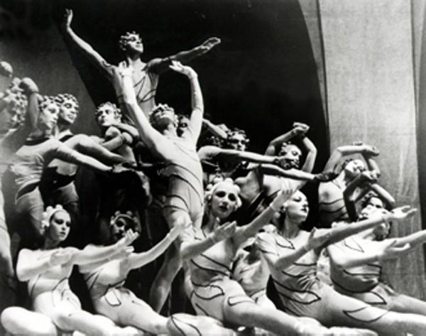 media-ballet2_330jpg