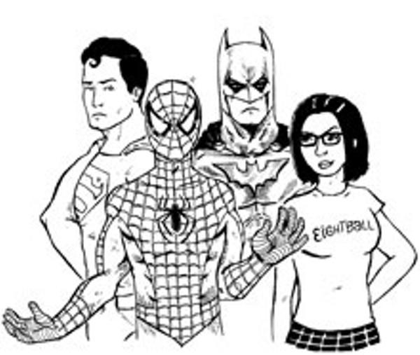 media_comicfilms_220jpg