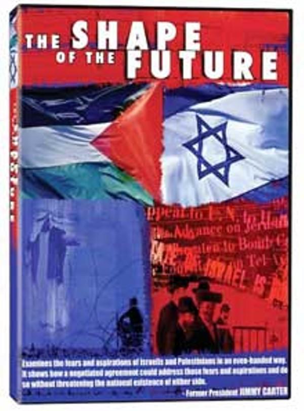 media-future-dvd_220jpg
