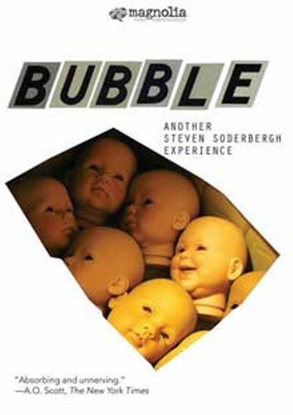 media-bubble-dvd_220jpg