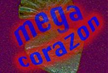17e4d7f5_mega-logo2.jpg