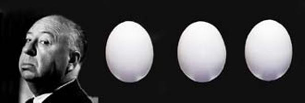 food-eggs2b_330jpg