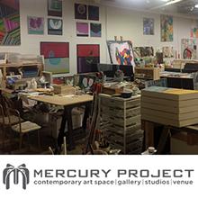 mercuryproject_cam.png