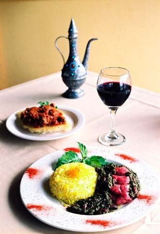food-shiraz_330jpg