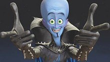 screens_megamind_cmykjpg